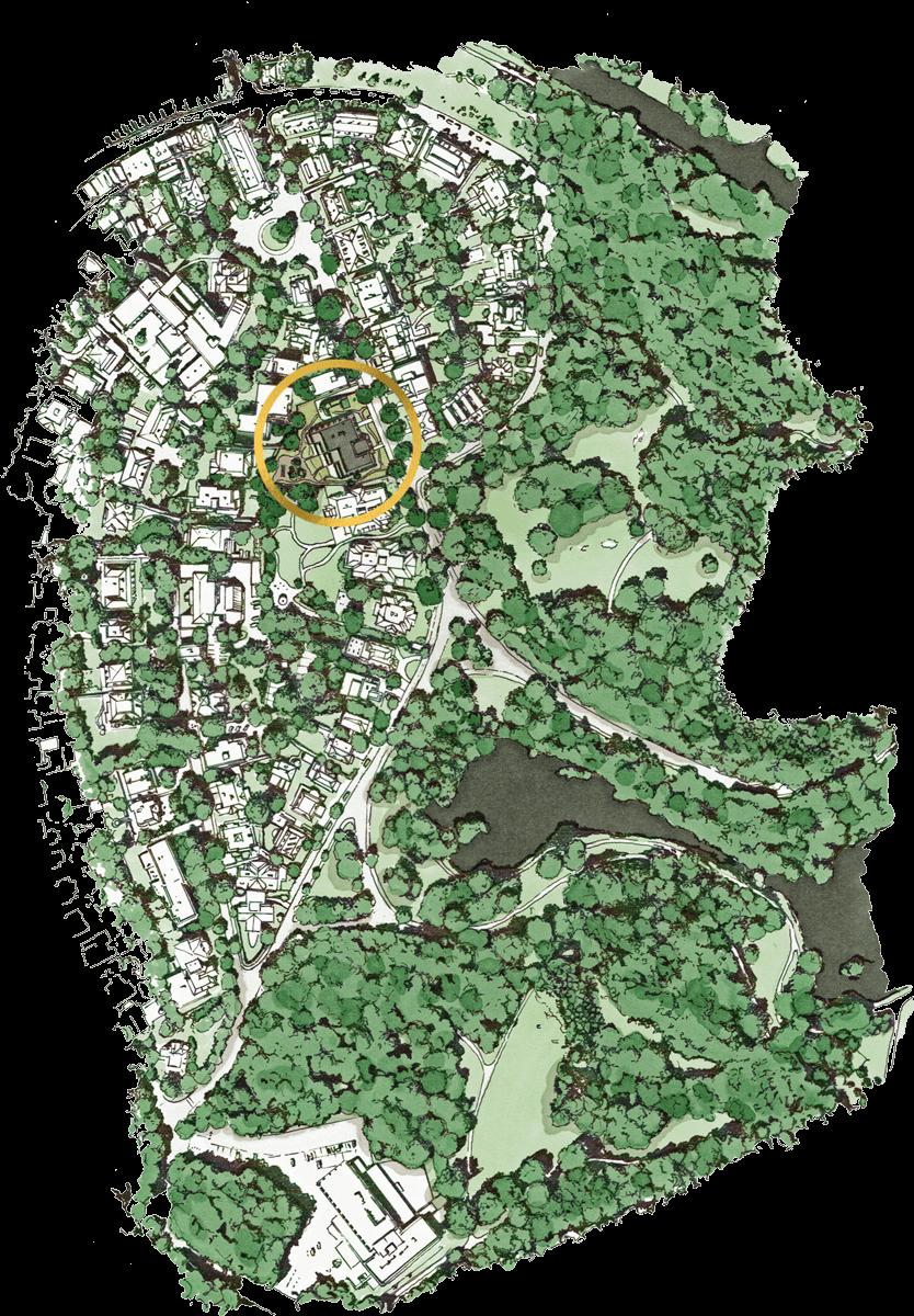 Nieuwbouw Den Haag - Van Stolkpark - Elion Park